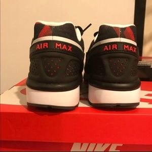 sale retailer 27014 0ca28 Nike Shoes | Air Max Bw Ultra Gpx Brand New Unused Mint | Poshmark